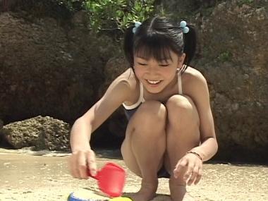 iguchi_ookiku_00024.jpg