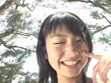 iguchi_ookiku_00039.jpg