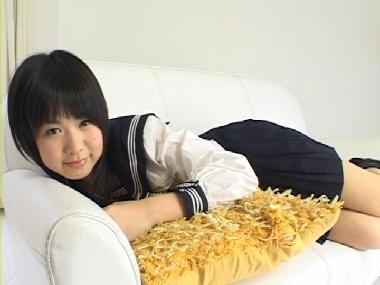 ikenai_tateno0002.jpg
