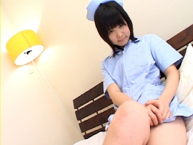 ikenai_tateno0055.jpg