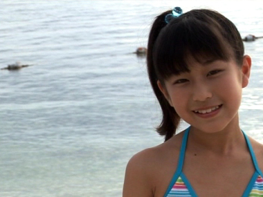 issiki_ocean_00011.jpg