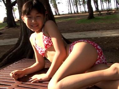 issiki_ocean_00089.jpg