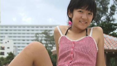 jyoshi2_00024.jpg