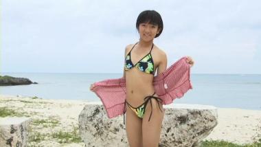 jyoshi2_00025.jpg