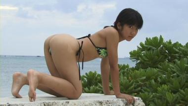 jyoshi2_00026.jpg
