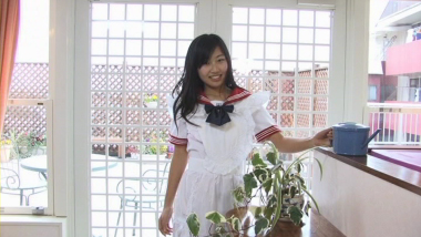 jyoshi2_00028.jpg