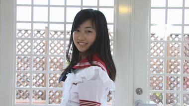 jyoshi2_00029.jpg
