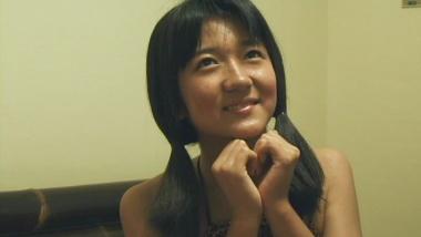 jyoshi2_00034.jpg