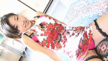 jyoshi2_00040.jpg