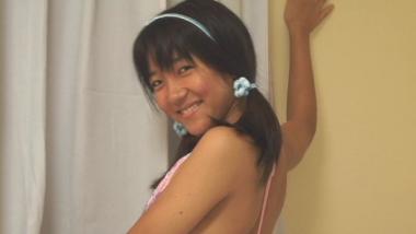 jyoshi2_00057.jpg