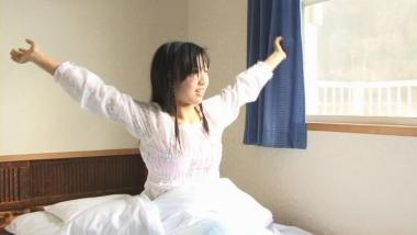 jyoshi2_00072.jpg