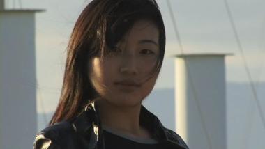 jyoshi2_00085.jpg