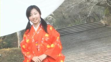 jyoshi2_00089.jpg