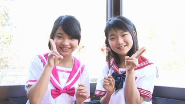 jyoshi3_00001.jpg