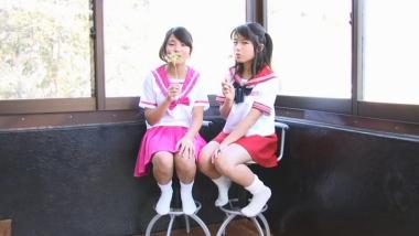 jyoshi3_00002.jpg