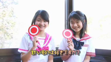 jyoshi3_00004.jpg