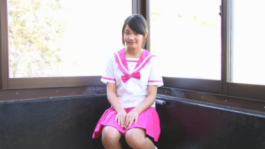 jyoshi3_00006.jpg