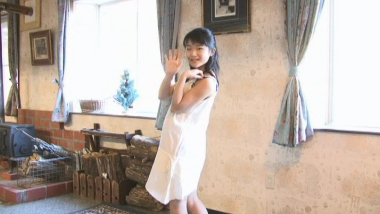 jyoshi3_00018.jpg