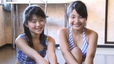 jyoshi3_00020.jpg