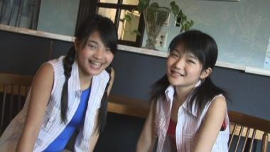 jyoshi3_00022.jpg