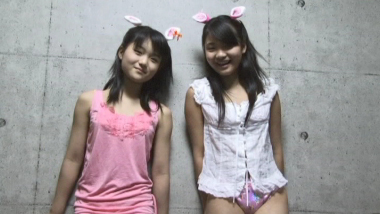 jyoshi3_00027.jpg