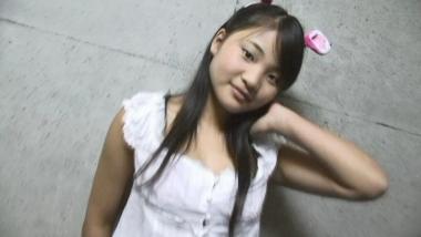 jyoshi3_00032.jpg