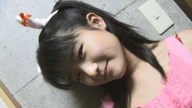 jyoshi3_00034.jpg