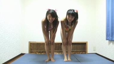 jyoshi3_00040.jpg