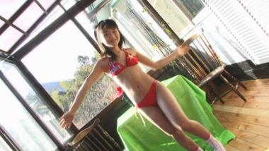 jyoshi3_00051.jpg