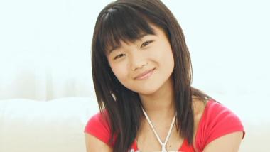 jyoshi3_00054.jpg