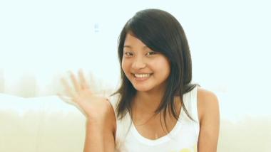 jyoshi3_00055.jpg