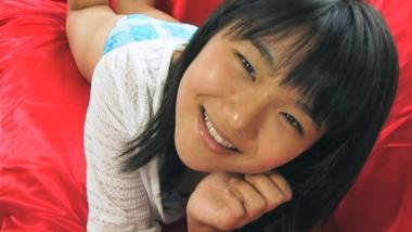 jyoshi3_00068.jpg