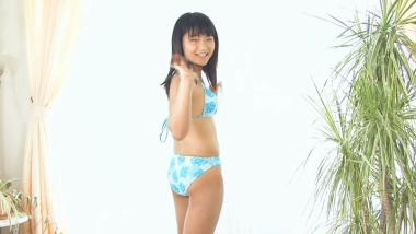 jyoshi3_00078.jpg
