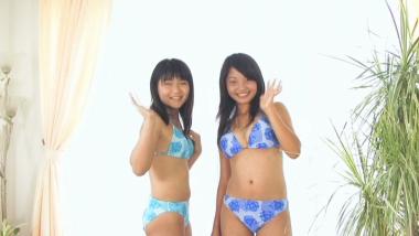 jyoshi3_00081.jpg