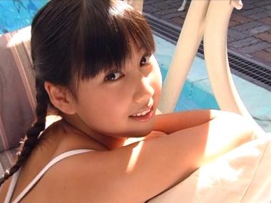 kana_hunnysilop_00027.jpg