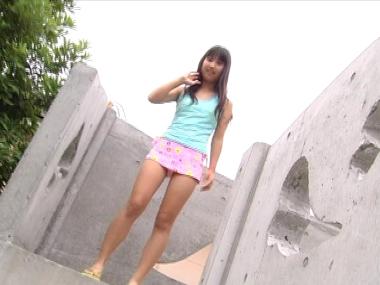 kana_hunnysilop_00046.jpg