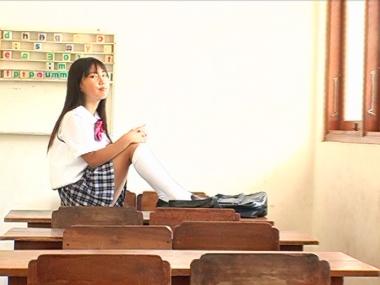 kanatano_shima_00004.jpg