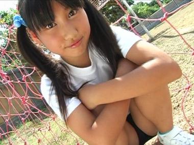 kanatano_shima_00015.jpg