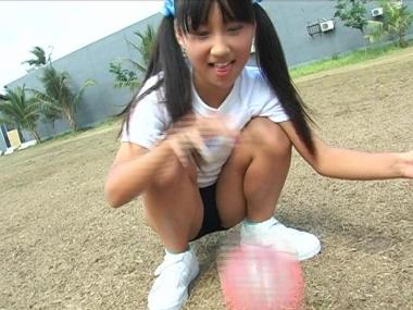 kanatano_shima_00016.jpg