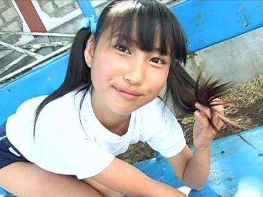 kanatano_shima_00017.jpg