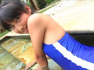 kanatano_shima_00051.jpg