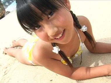 kanatano_shima_00064.jpg