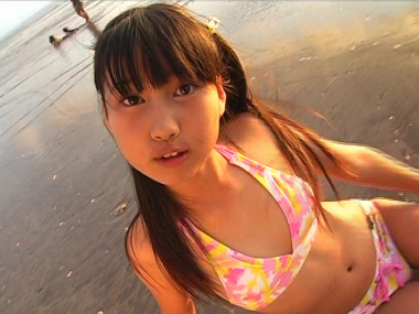 kanatano_shima_00084.jpg