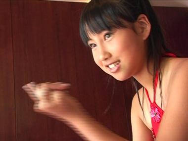 kanatano_shima_00087.jpg