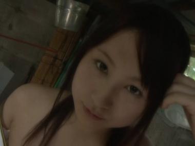 kaneko_sniper2_00044.jpg