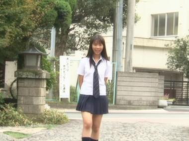 kanna_iiyone_00000.jpg