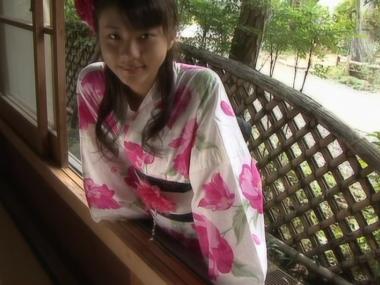 kanna_iiyone_00045.jpg