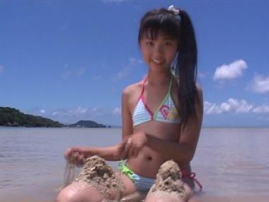 kanna_natuhada_00028.jpg