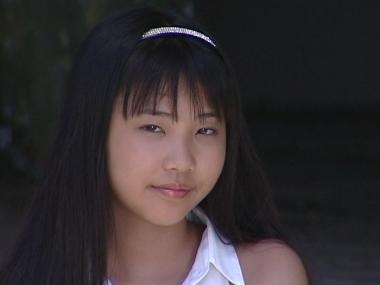 kanna_natuhada_00065.jpg