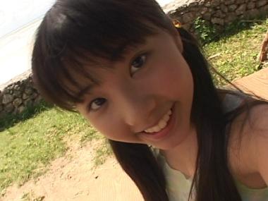 kanna_natuhada_00072.jpg